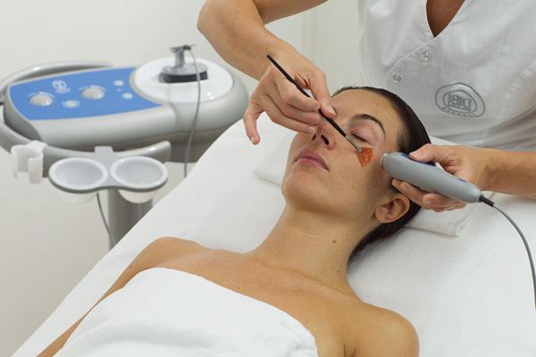 Mezoterapia bezigłowa - Jak Jedwab Kosmetyka & Wellness Łódź