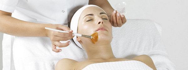 Peeling chemiczny - Jak Jedwab Kosmetyka & Wellness Łódź